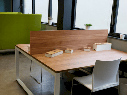 Top des locations de bureaux et coworking à toulouse