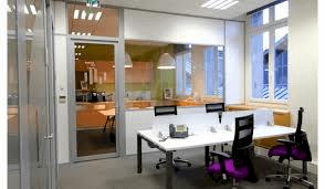 Top des espaces de coworking à paris bureaux partagés neo
