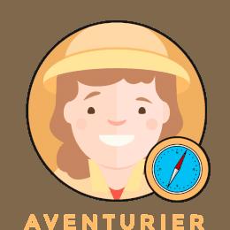 Aventurier