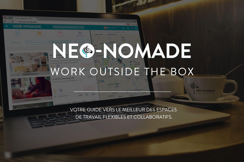 Top des espaces de coworking à lille bureaux partagés neo